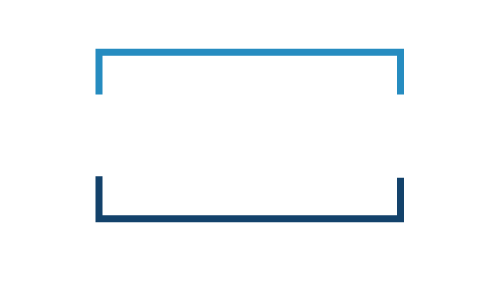 Advokaterna Abrahamsson Soner